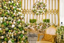 Christmas Collections 2014 by Royal Design Indonesia
