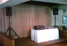 Rental Sound System by Sewa Sound System