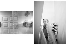 WD Christian+Steffica by primayurie photography