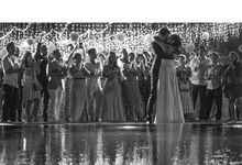 Vina and Daniel Wedding by MAG Photography