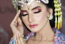 Beauty Advance by Indah Aurora MUA