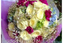 Flowers by Bali Yes Florist