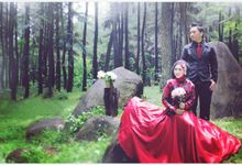 Prewedding Photoshoot by Vrimejan Pictures by Vrimejan Pictures
