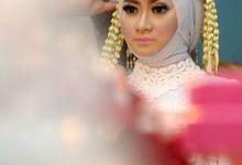Portfolio by Anaia Photo & Video
