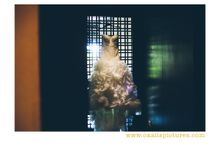 BALI WEDDING by Oxalis Pictures