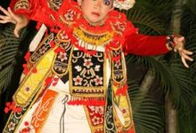 Balinese by Bali Villa Weddings and Events