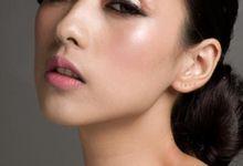 Beauty Natural Makeup by Zenmakeup