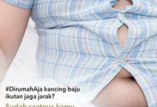 PREMIER Fat Freeze360 by Premiera Skincare