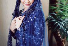 Pengajian Jane Tamara by Inw.id by intan wardi