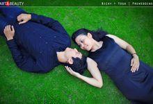 Portfolio by Art-Beauty Photography