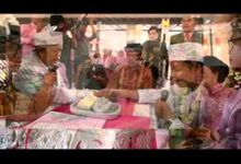 Wedding Klip by TCS Production