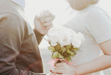 Prewedding Season by Sejiwa Pictures