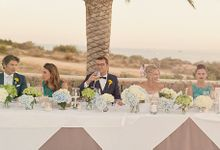 Ibiza Pacha Destino wedding by Ibiza-Bali Wedding Photography