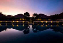 The Bali Khama a Beach Resort and Spa by The Bali Khama