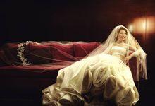 The Wedding - Franky + Irene by Studio 8 Bali Photography