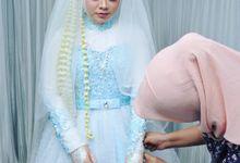 Wedding by Wadah produksi