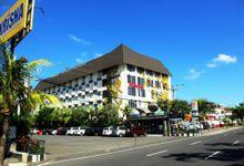 The Atanaya Bali Hotel by The Atanaya Hotel