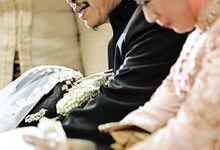 Doddy + Ayu Wedding Photos by Imperial Photography Jakarta