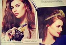 Portfolio Make up and hair do by Dendy Oktariady Make Up Artist