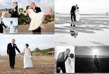 Bali Exotic Wedding Galery by Bali Exotic Wedding Organizer