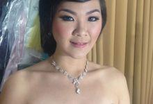Wedding by Philips Kwok