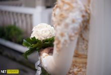 WEDDING GALERY by NET PHOTOGRAPHY