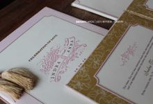 Sehati Cards by SEHATI CARDS