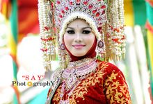 Say Photograph by Say Photograph
