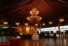 Hotel Istana Nelayan by Hotel Istana Nelayan
