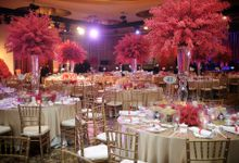 The Happiness Color by STEVE'S DECOR