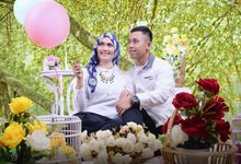 Other Prewedding by AGS PhotoVideo