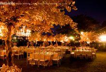 WEDDING OF ANMOL & KIRTI by Sofitel Bali Nusa Dua Beach Resort