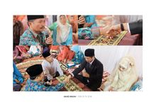 Fitra & Ririn by RZ PRODUCTION