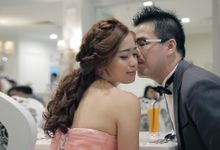 Cyril & Catherine - NDE by Beezworks Productions