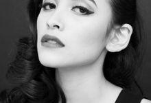 black and white by Pinandita Kadariwiyanto