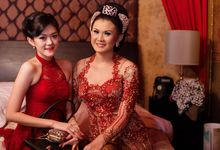 Dimas dan Anggi by dulkimsofotografi