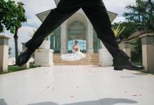 Wedding A & H by Electra Photography Bali