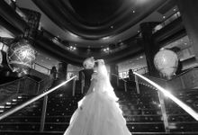 luxurious love in Style by Classique Event