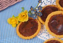 Pie Susu Chic by Pie Susu Chic