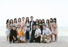 Little Moments = Big Memories by Avillion Port Dickson