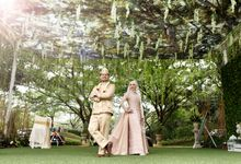 wedding photography by Prigel Fotografi