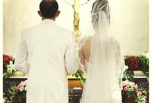 Wedding Day Compilation by 123 Wedding Photography