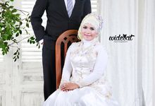 Prewedding Agung by Widecat Photo Studio