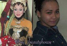 mj beautyhouse by mj_beautyhouse