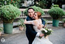 Aj & Adams Wedding by Project JDG PHOTO