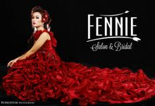 Fennie Salon by Fennie Salon