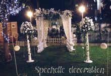 Spechelle Decoration by Spechelle Decoration