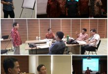 Event - Archipelago Training at Various Venues by XO Events & Villas