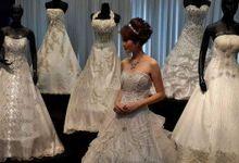 Pacifico Bridal by Pacifico Bridal