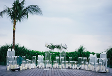 Arnalaya Beach House by Elite Havens